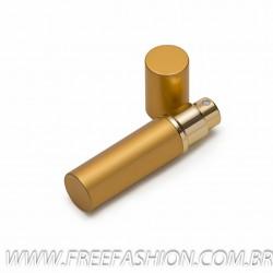 7068 Porta Perfume Metal 5ml