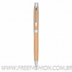 1070 Caneta Bambu