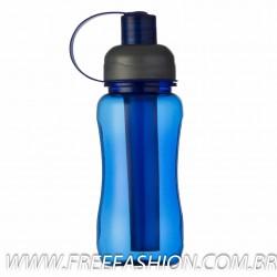 10040 Squeeze de plástico resistente.