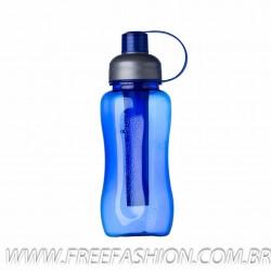 10038 Squeeze de plástico resistente.