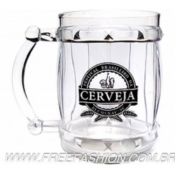 23010 CANECA DE CHOPP 500 ML OCTOBER