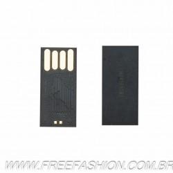 0001 Memória COB para Pen Card e Pen Drive