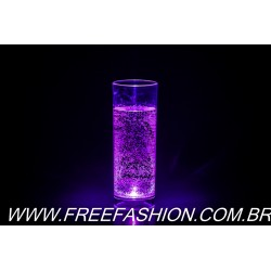 0017 COPO LONG DRINK 320 ML LED