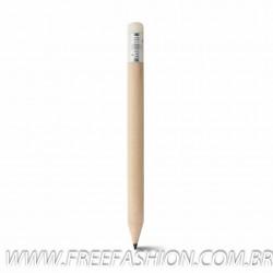 91759 Mini lápis