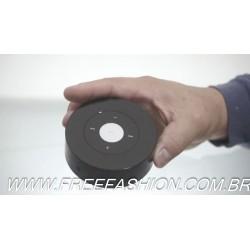 K361 - Caixa de som Bluetooth Touch KIMASTER