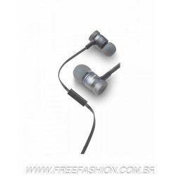 K700 - Fone de ouvido HI-FI KIMASTER