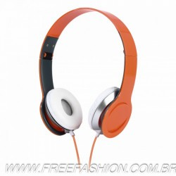 K006 - Headphone KIMASTER