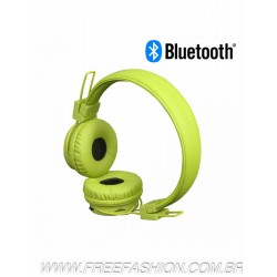 K3 - headphone Bluetooth KIMASTER