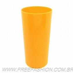 0320 Long Drink Economico 320 ML Laranja Vc Solido