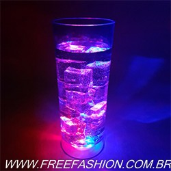 0330 COPO LED LONG DRINK 330 ML ROXO