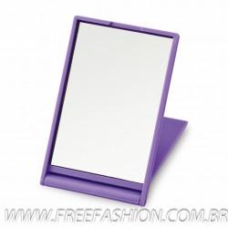 35000 Espelho de maquiagem