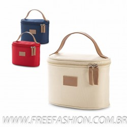 92715 Bolsa de cosméticos