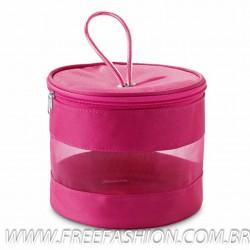 92716 Bolsa de cosméticos
