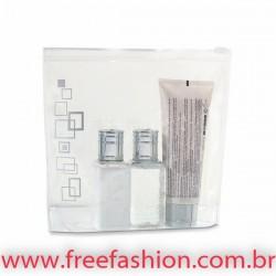 92720 Bolsa de cosméticos hermética